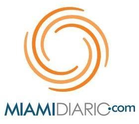 Maimi Diario